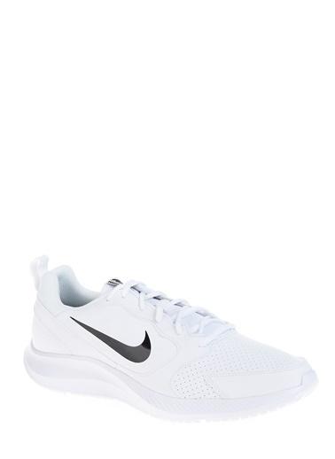 Nike Todos Beyaz